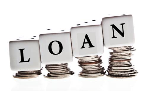 About Power Loans