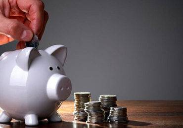 7 Ways To Save Money in 2021
