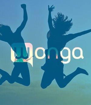 happy wonga