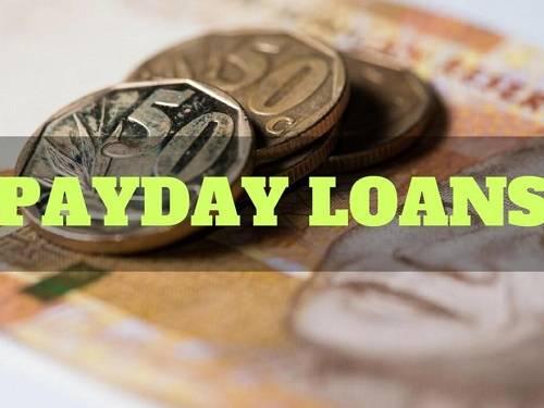 Short Term Loans — Borrow Cash Online