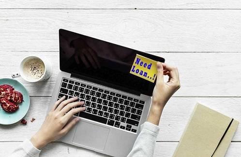 Online Short Term Loans — CashPaydayGo