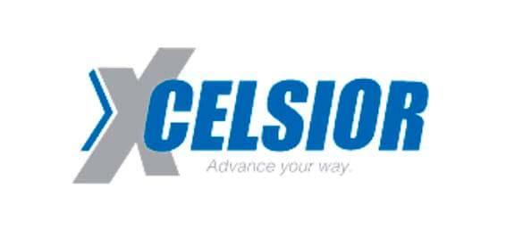 Xcelsoir loans south africa